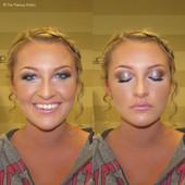 Makeup_web10.jpeg