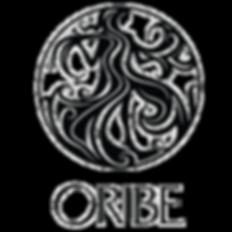 orible.png