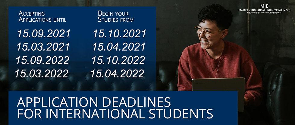 Deadline Updated 2021.jpg