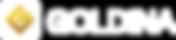 logo_goldina.png