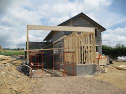 Holzkonstruktionen (1)