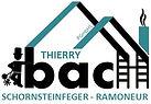 Schornsteinfeger - Entwurf Logo PGmbHS.j