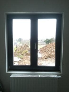 Fenstern - Nidrum