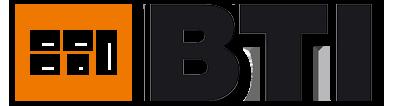 BTI Vertriebspartner