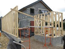 Holzkonstruktionen (2)