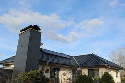 Dach - Faymonville