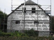 Fassade - Nidrum