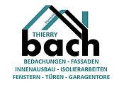 Dachdecker - Entwurf Logo PGmbHS - 6.JPG