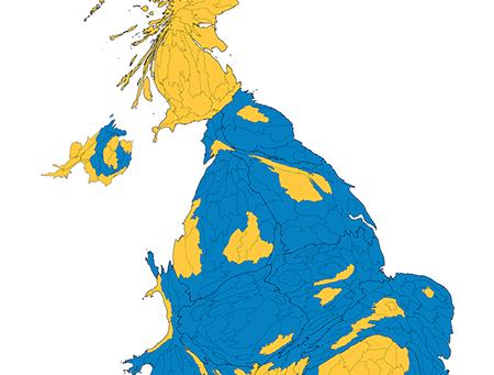 UK Referendum: A Divided Kingdom
