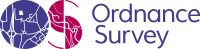 Ordnance Survey looking for cartographers