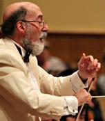 Bill Shookoff, Pianist