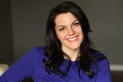 Brianna De Santis, Soprano