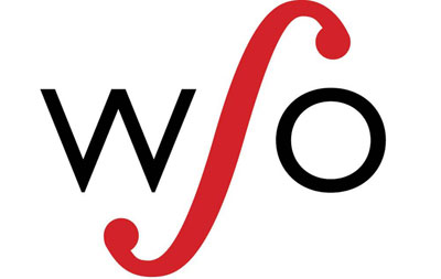 WSO-logo-stacked