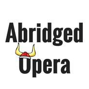 Copy of Copy of AbridgedOpera-3 bigger.j