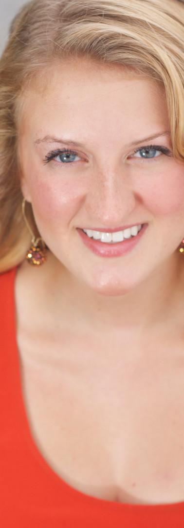 Molly Bruner