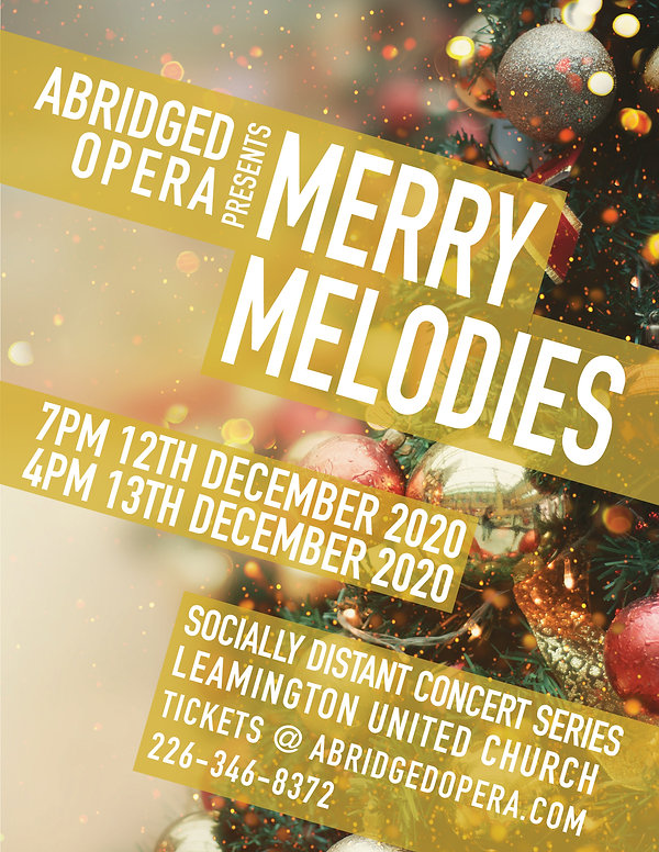 Merry-Melodies-Poster.jpg