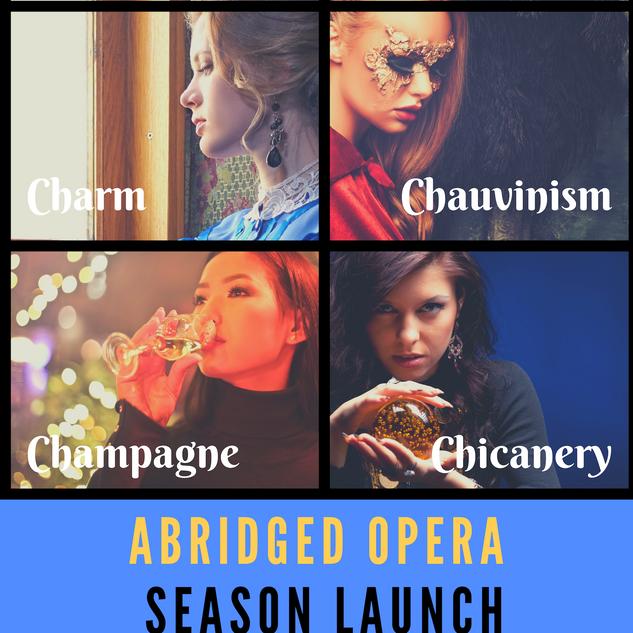 2019 Season Launch Poster-2.png