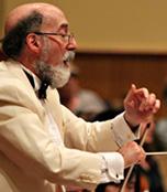 bill shookoff conductor