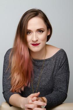 Bethany Hynes