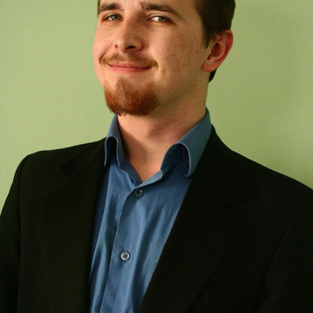 Jake Flynn, Hanezo