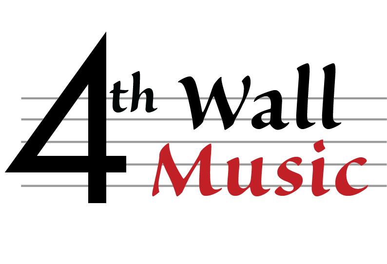 4th wall music