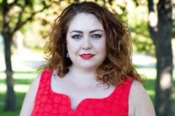 Erin Armstrong Soprano 2