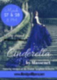 Copy of www.AbridgedOpera.com.jpg