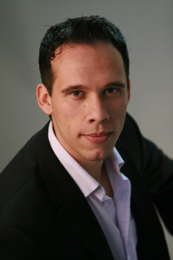 Jorge Trabanco