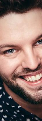 Philip Klaassen