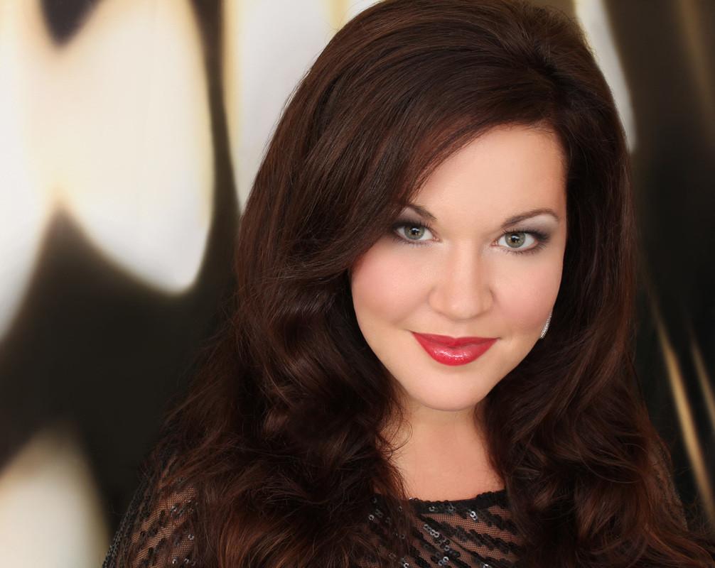 Tracy Cantin