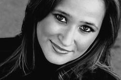 Christine Turingia