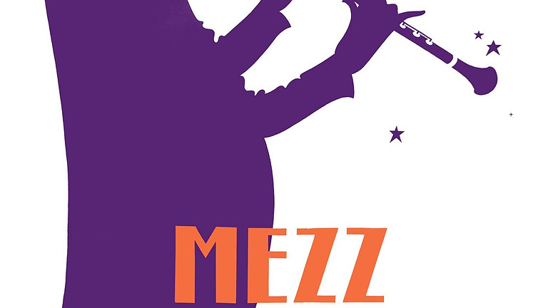 Three Of A Kind Live at Mezzrow