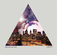 UnityAlbum.webp