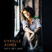 Cyrille+Aimee+-+Let's+Get+Lost.jpg