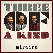 Miroirs-Single Cover.png