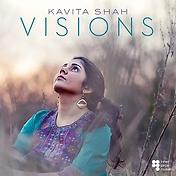 VisionAlbum.webp