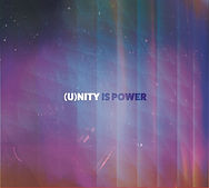 (U)nity+is+Power.jpg