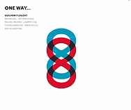 One+Way+Cover+Art_JPG.webp