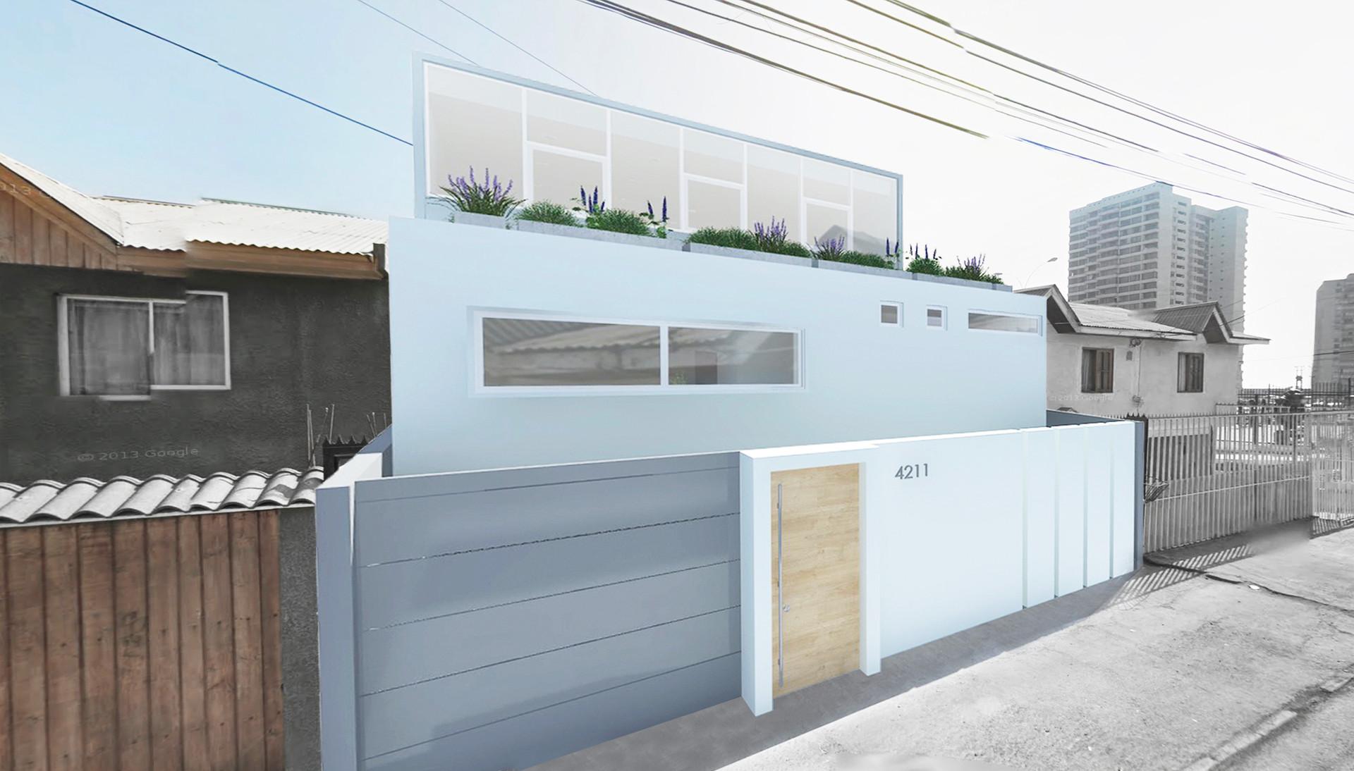 Casa_Cuarzo_04_Diseño.jpg