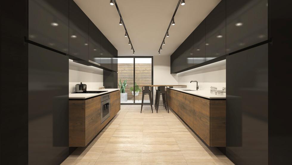 07 interior cocina blanco.jpg
