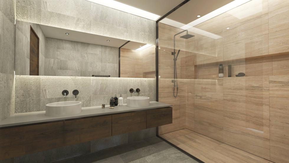 14 baño.jpg