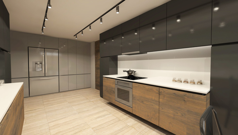 09 interior cocina blanco.jpg