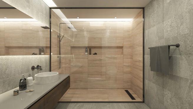 16 baño.jpg