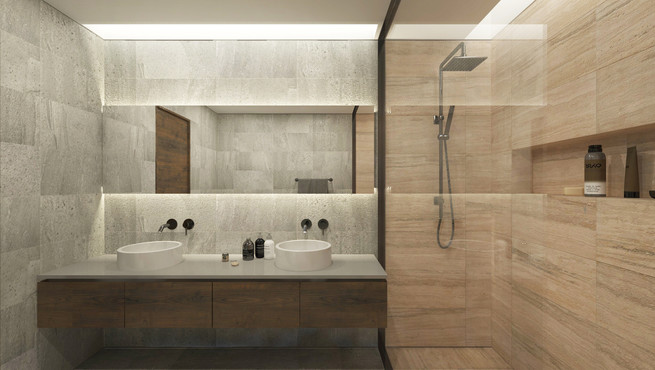 15 baño.jpg