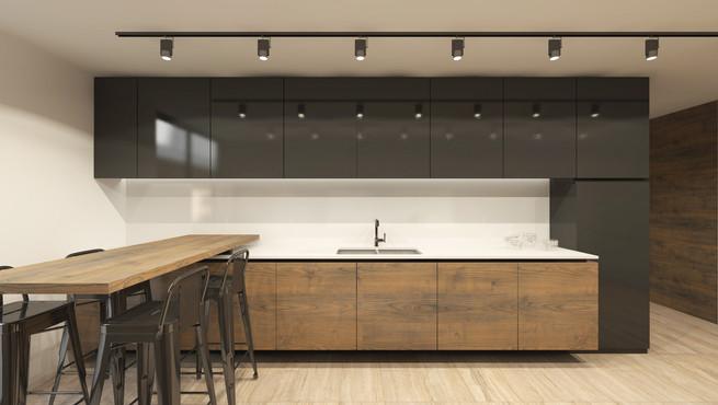 12 interior cocina blanco.jpg