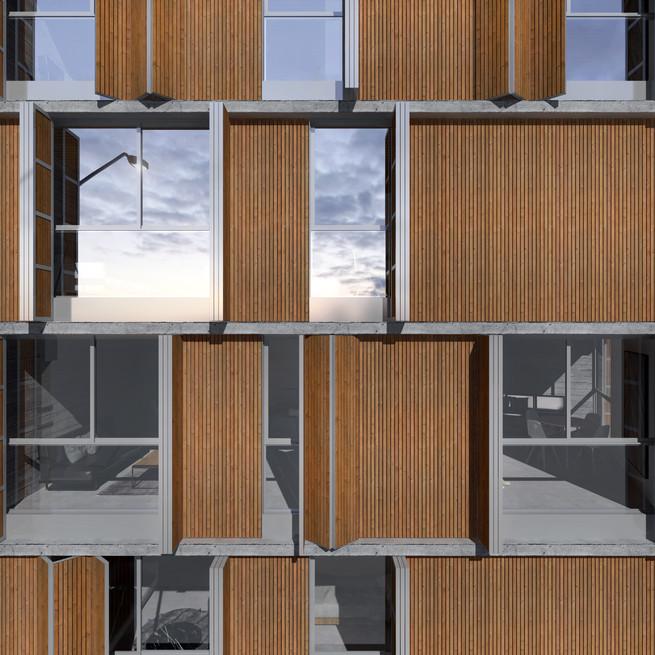 03 exterior fachada.jpg