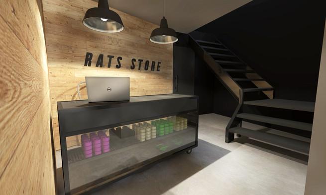 rats store 09 A.jpg