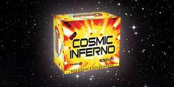 cosmos 5.jpg