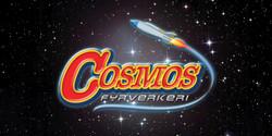 cosmos LOGOOO.jpg