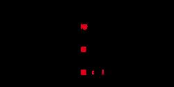 marianns logo 3.png